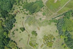 滝沢森林公園